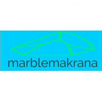 Marble Makrana in Makrana, Nagaur
