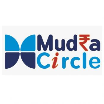 MudraCircle in Mumbai, Mumbai City