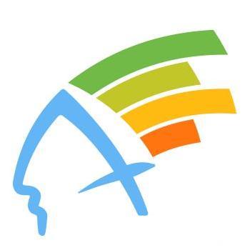 MyAmichi - A Smart Hiring Platform in Pune