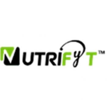Nutrifyt in Gurgaon, Gurugram