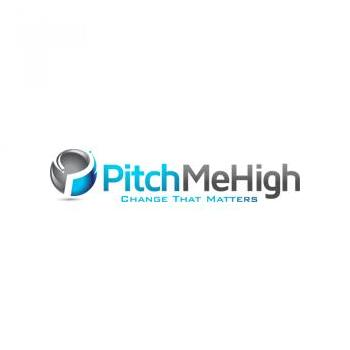 PitchMeHigh in Vadodara
