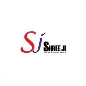 SHREE JI STEEL CORPORATION in Kolkata
