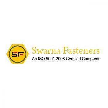Swarna Fasteners in New Delhi