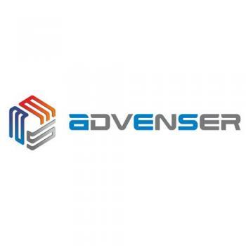 Advenser Engineering Services Pvt. Ltd. in Kakkanad, Ernakulam