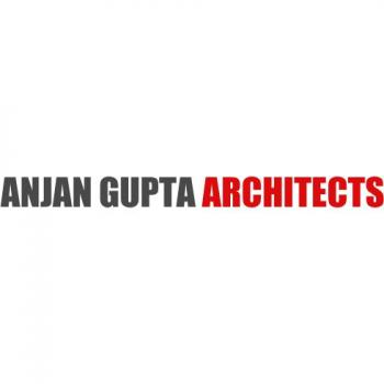Anjan Gupta Architects in Kolkata