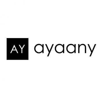 Ayaany Fashion in Gurgaon, Gurugram
