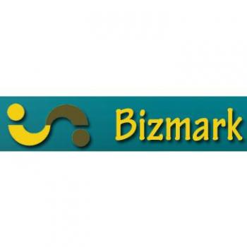 Bizmark in Mumbai, Mumbai City