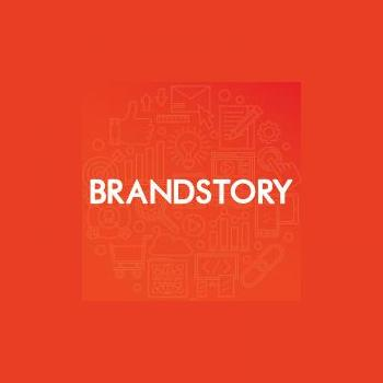 Brandstory Digital Marketing Company in Bangalore