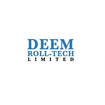 Deem Roll Tech in Ahmedabad