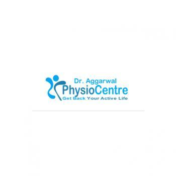 Dr Aggarwal Physio - Physiotherapy Clinic in Noida