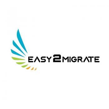 Easy 2 Migrate Mumbai in Virar, Palghar
