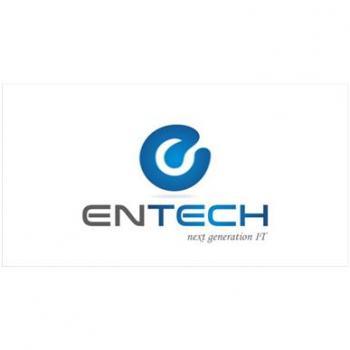 Entech(Efficient Group) in Belgaum