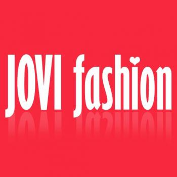 JOVI Fashion in JAIPUR, Jaipur