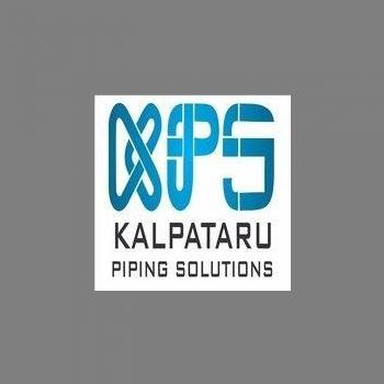 Kalpatru Piping Solutions in Mumbai City