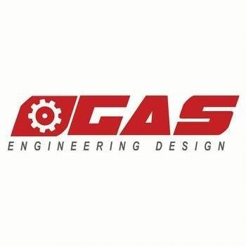 OGAS Engineering Design