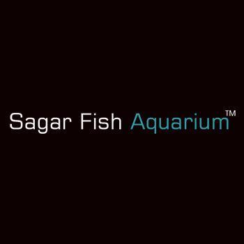 Sagar Fish Aquarium in New Delhi