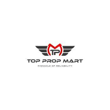Top Prop Mart in Lucknow