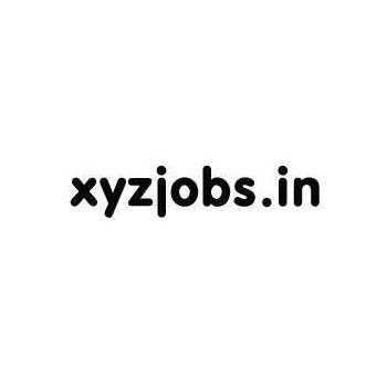 xyzjobs in Bangalore