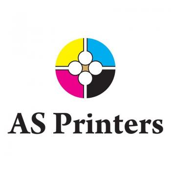 AS Printers in Kothamangalam, Ernakulam