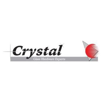 Crystal Contracts Pvt. Ltd in Ernakulam