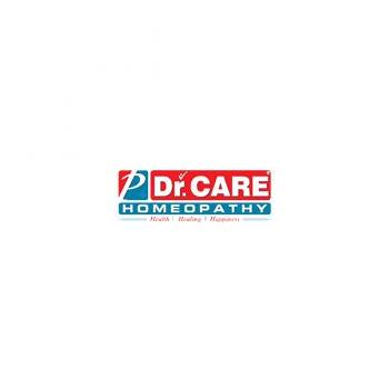 dr care homeopathy in bangalore, Bangalore