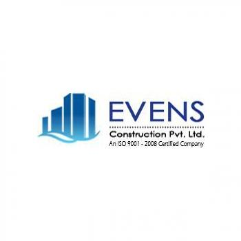 Evens Construction in Irinjalakuda, Thrissur