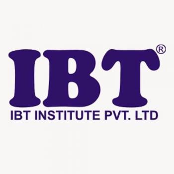 IBT Institute Pvt Ltd in Chandigarh, India