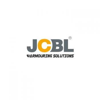 JCBL Armouring Solutions in Mohali