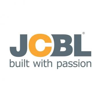 JCBL Limited in Mohali