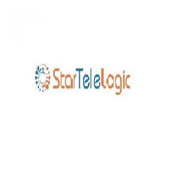 StarTele Logic in Noida, Gautam Buddha Nagar
