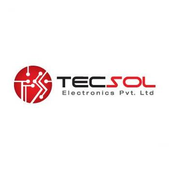 Tecsol Electronics Pvt Ltd in Cochin, Ernakulam