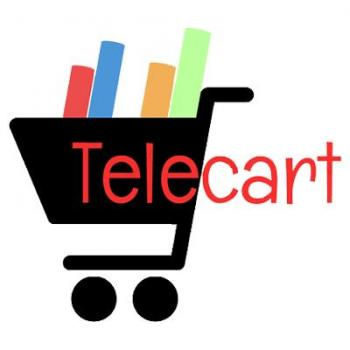 Telecart in Mumbai, Mumbai City