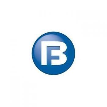Bajaj Finance FD in Kolkata in kolkata, Kolkata