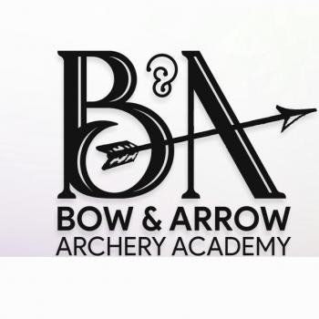 BOW AND ARROW ARCHERY ACADEMY in Chennai