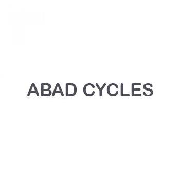 ABAD cycles in Thiruvananthapuram