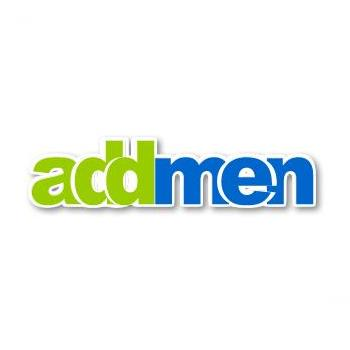 Addmengroup in pune, Pune