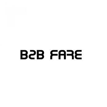 B2B Fare in New Delhi