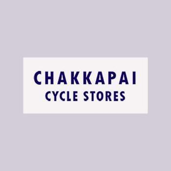 Chakkapai Cycle Stores in Thrissur