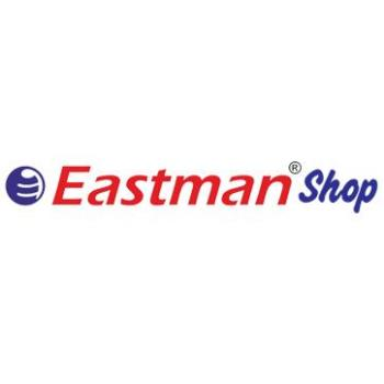 Eastmanshop in Ludhiana