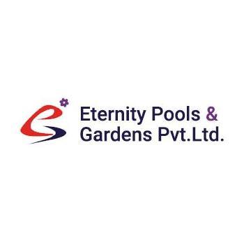 Eternity Pools & Gardens Pvt Ltd in Thiruvananthapuram