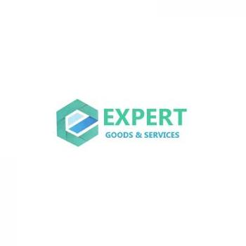 Expert Goods and Services
