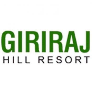 Giriraj Hill Resort