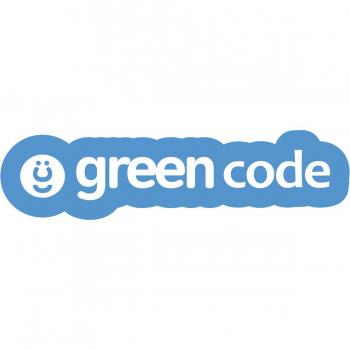 GreenCodeDigital - Digital Marketing Company in Vadodara in VADODARA, Vadodara