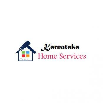 Karnataka Home Service in Bangalore