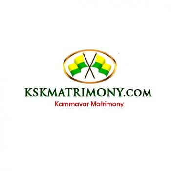 KSK Matrimony in Chennai