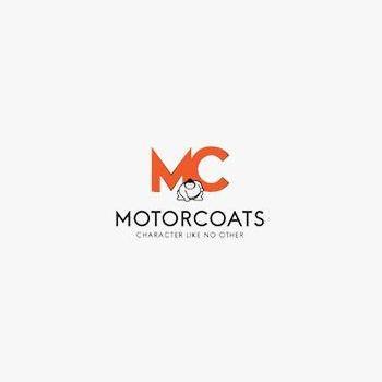 Motor Coats in New Delhi