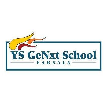 Playway school at Barnala - YS GeNxt School in Barnala