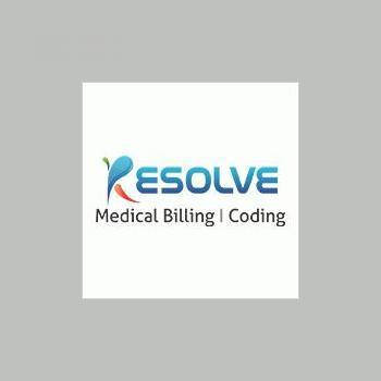 Resolve Medi code in Delhi