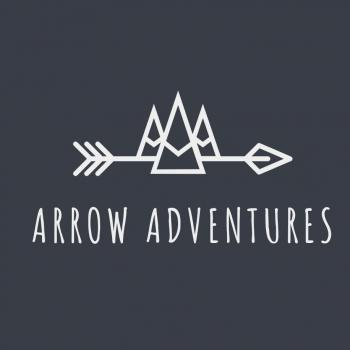 Arrow Adventures in mira-bhayander