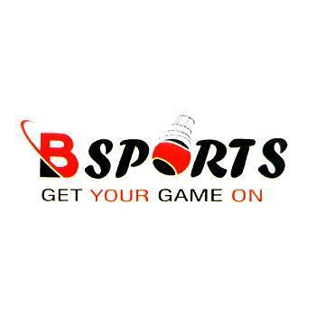 B SPORTS in Kothamangalam, Ernakulam